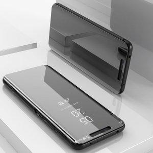 Mirror View Huawei Mate 20 Pro