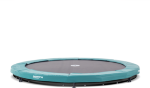 North Trampoline Challenger Active 430