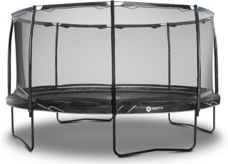 North Trampoline Explorer 500