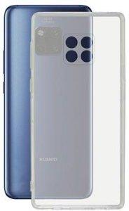 Ksix Flex Huawei Mate 20 Pro