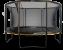 North Trampoline Pioneer 360