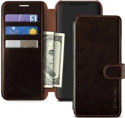 VRS Design Layered Dandy Huawei Mate 20 Pro