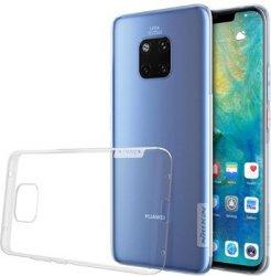 Nillkin Nature Huawei Mate 20 Pro