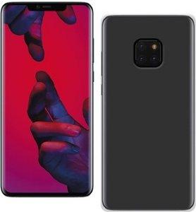 Puro 0.3 Nude Huawei Mate 20 Pro