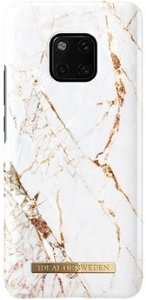 iDeal of Sweden Fashion Huawei Mate 20 Pro