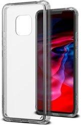 VRS Design Crystal Huawei Mate 20 Pro