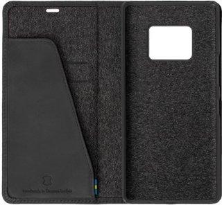 Krusell Sunne 2 Card Huawei Mate 20 Pro