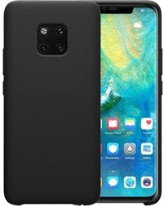 Nillkin Flex Pure Huawei Mate 20 Pro