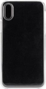 iPlate iPhone X/XS