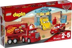 LEGO Duplo 10846 Flo's kafé