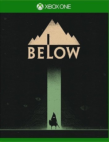 Below til Xbox One