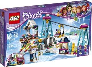 LEGO Friends 41324