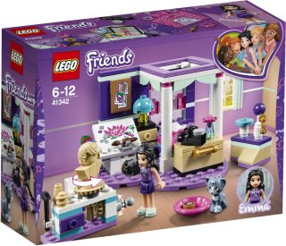 LEGO Friends 41342