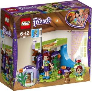 LEGO Friends 41327