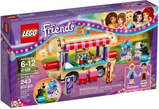 LEGO Friends 41129