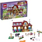 LEGO Friends 41126 Heartlake Riding Club