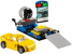 LEGO Juniors 10731 Ramirez Race Simulator