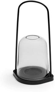 Skagerak Bell lykt 15x36cm