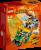 LEGO Marvel Super Heroes 76091 Thor vs Loki