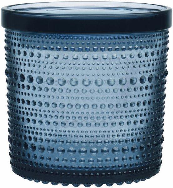 Iittala Kastehelmi krukke 11,6x11,4cm