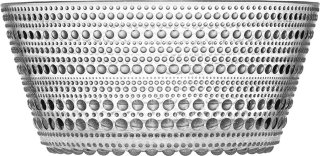 Kastehelmi skål 1,4L