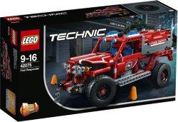 LEGO Technic 42075