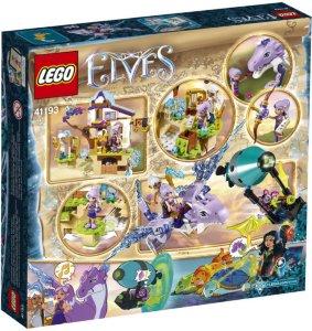 LEGO Elves 41193