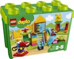 LEGO Duplo 10864 Stor lekeplass