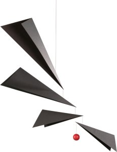 Flensted Mobiles Wings uro