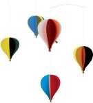 Flensted Mobiles Balloon uro