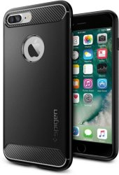 Spigen Rugged Armor iPhone 7/8