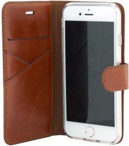 Valenta Booklet Premium iPhone 8/7 Plus