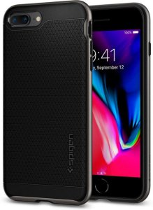 Spigen Neo Hybrid iPhone 7/8 Plus