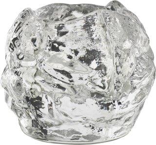 Snowball telysestake 6cm