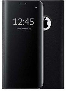 Luxury Mirror View iPhone 7/8