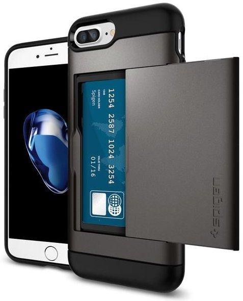 Spigen Slim Armor CS iPhone 7/8 Plus