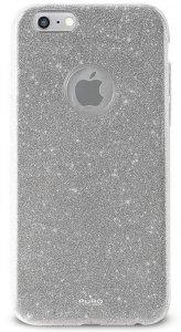 Glitter iPhone 7/8