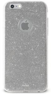 Puro Glitter iPhone 7/8