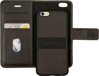 DBramante1928 Lynge iPhone 6/7/8