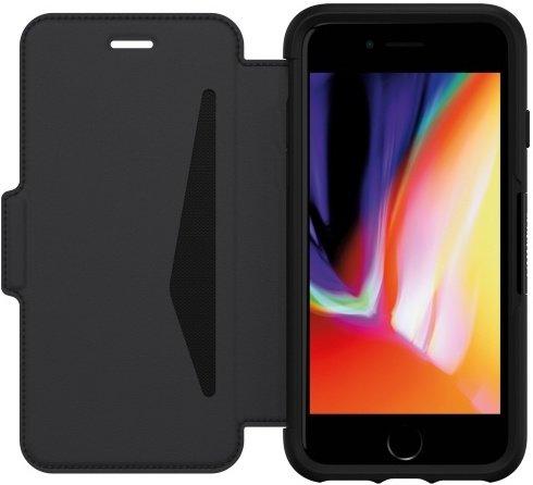 Otterbox Strada iPhone 7/8