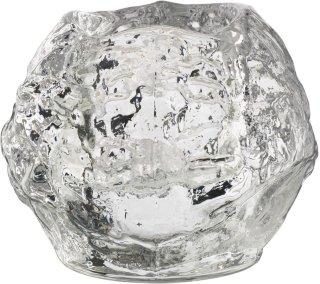 Snowball telysestake 9cm