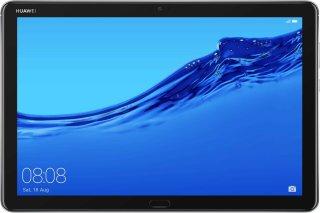"""Huawei MediaPad M5 Lite 10.1"""" 64GB WiFi"""