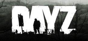 DayZ til Xbox One