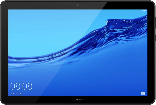 """Huawei MediaPad T5 10"""" 16GB WiFi"""