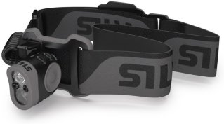 Silva Trail Speed MTB