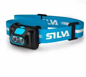 Silva Scout XT