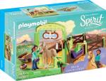 Playmobil Spirit 9479
