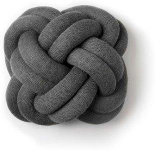 Design House Stockholm Knot pute