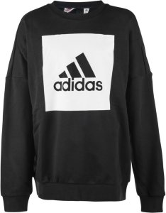 Adidas Young Boy Logo Crew