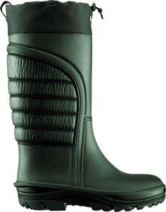 Polyver Premium Boot
